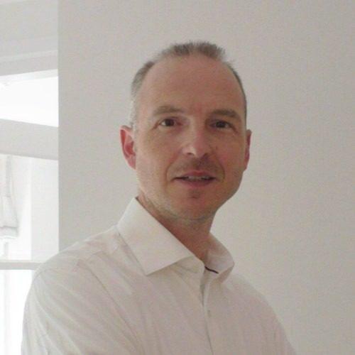 Peter Prins - Quootz Consultant