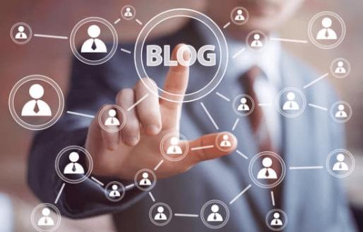 Blog 5 - Opties accessoires en varianten